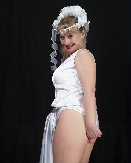Russian Brides - Find Russian Women To Marry At.